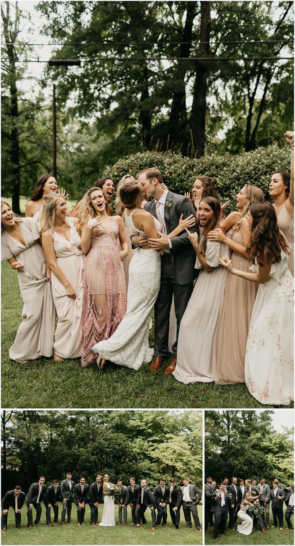 Gabrella Manor Wedding Birmingham Alabama_0028.jpg