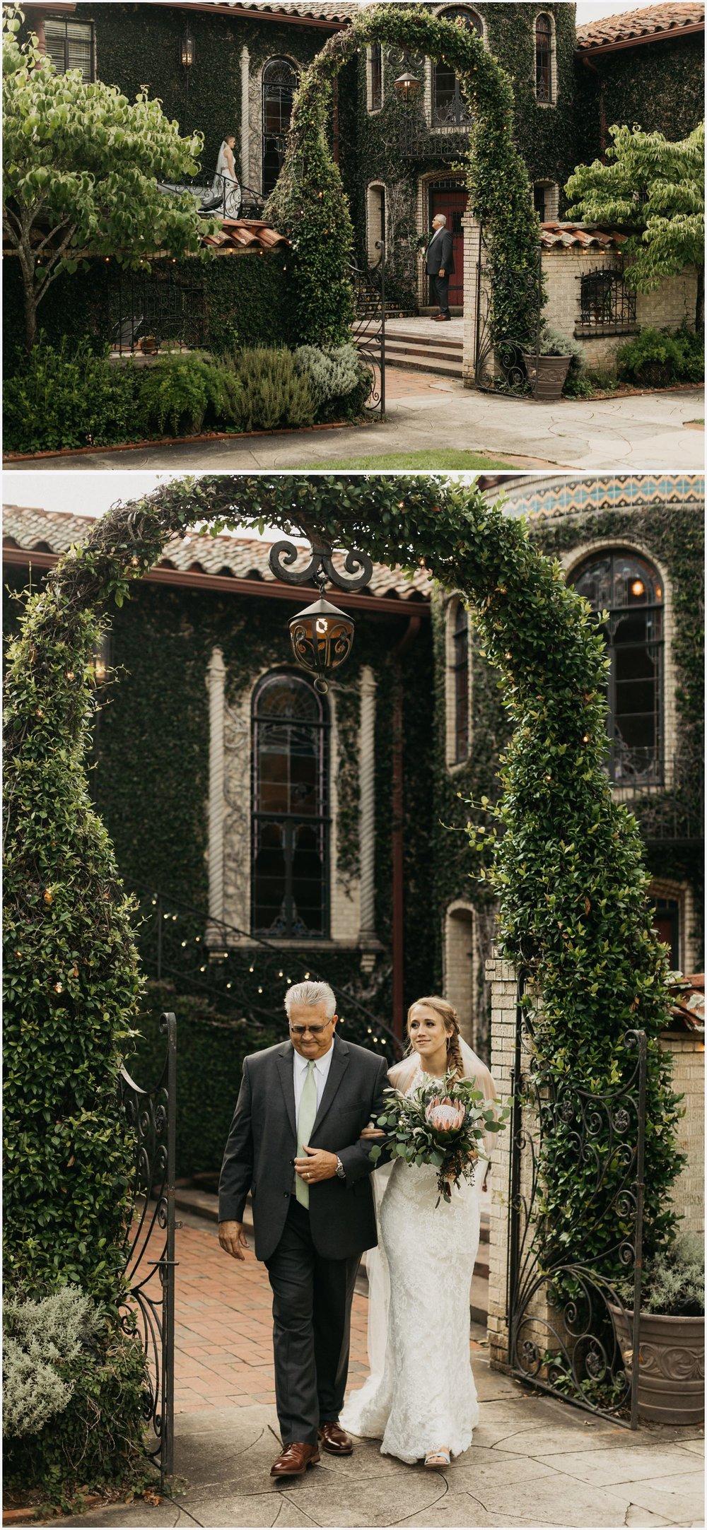 Gabrella Manor Wedding Birmingham Alabama_0036.jpg