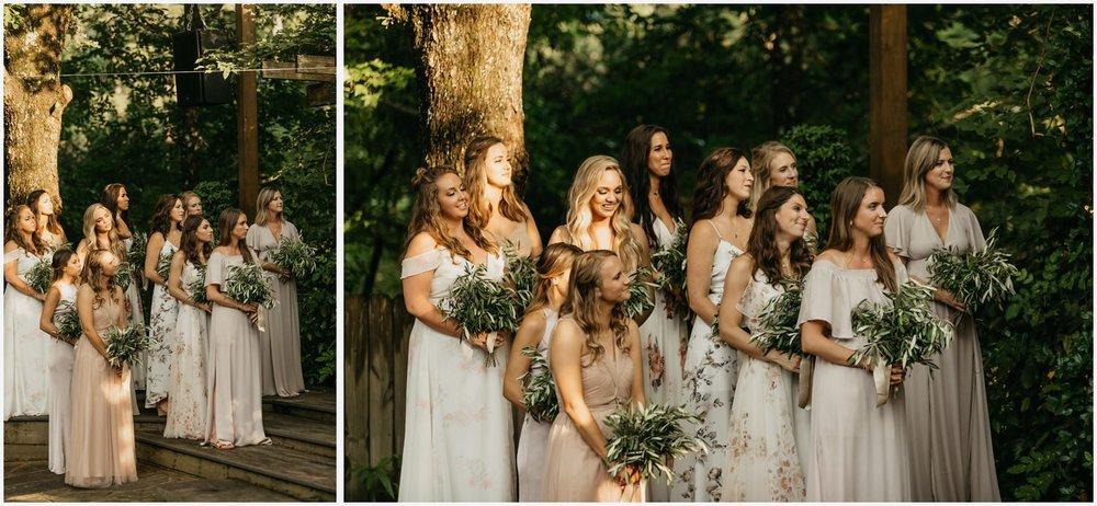 Gabrella Manor Wedding Birmingham Alabama_0038.jpg