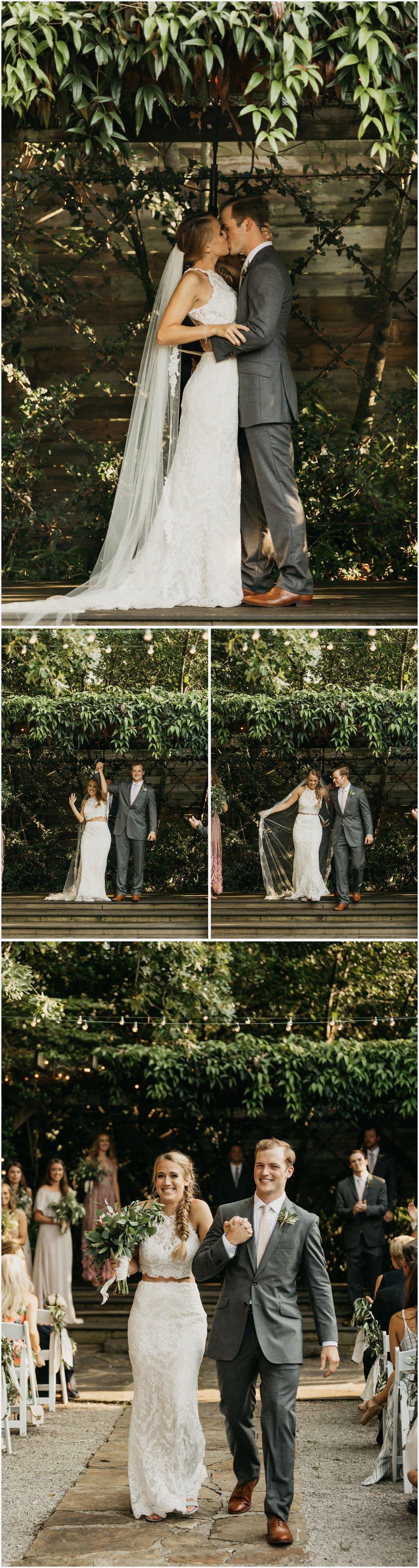Gabrella Manor Wedding Birmingham Alabama_0039.jpg