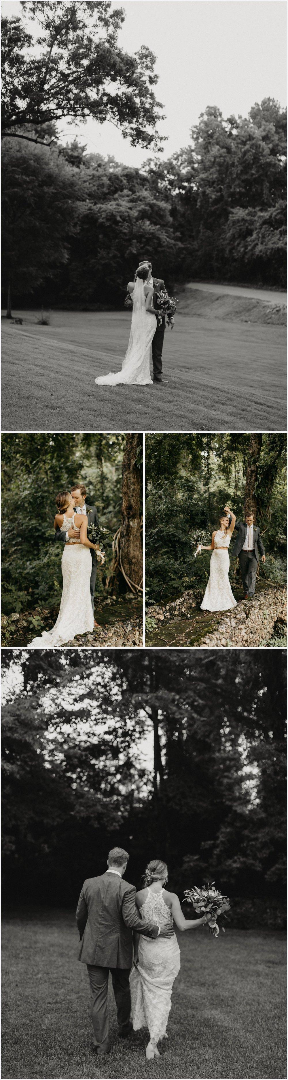 Gabrella Manor Wedding Birmingham Alabama_0042.jpg