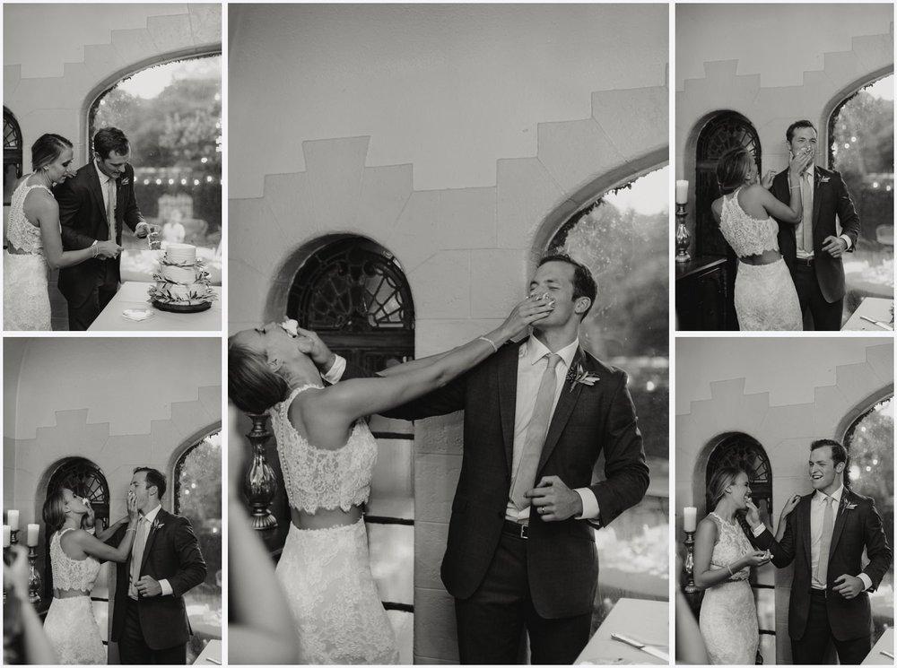 Gabrella Manor Wedding Birmingham Alabama_0043.jpg