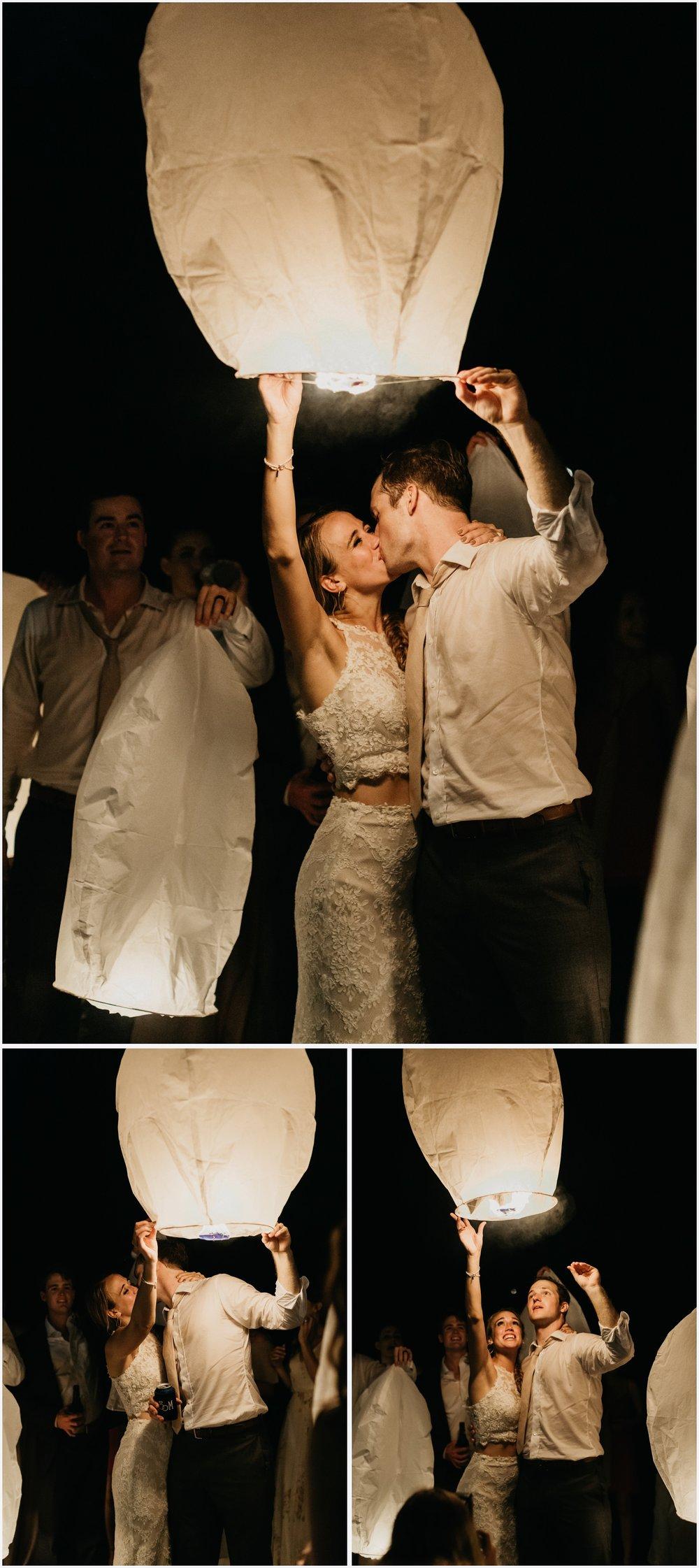 Gabrella Manor Wedding Birmingham Alabama_0047.jpg