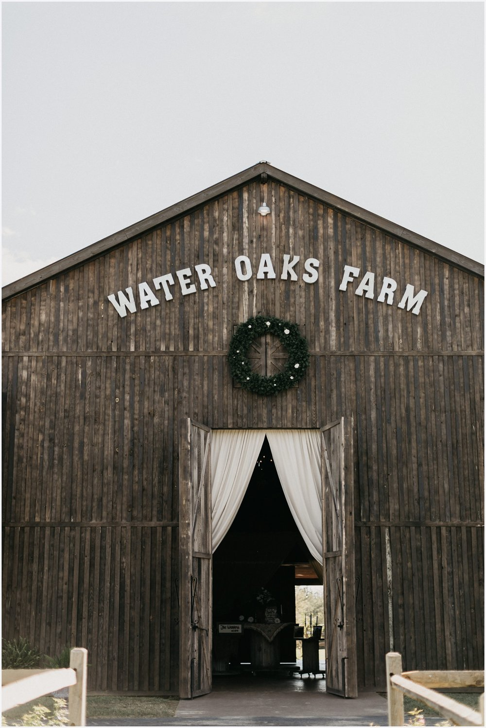 The Barn at Water Oaks Farm Wedding_0001.jpg