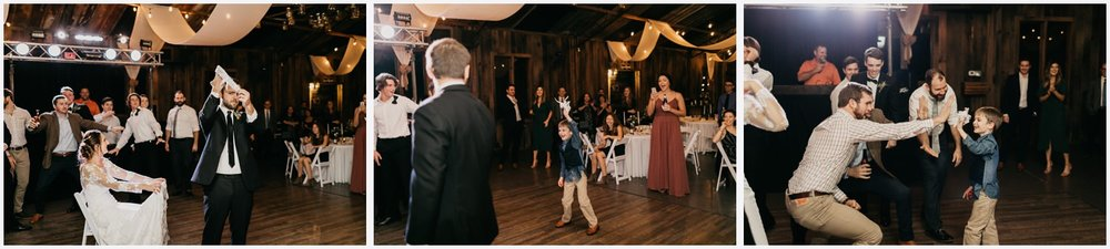 The Barn at Water Oaks Farm Wedding_0056.jpg