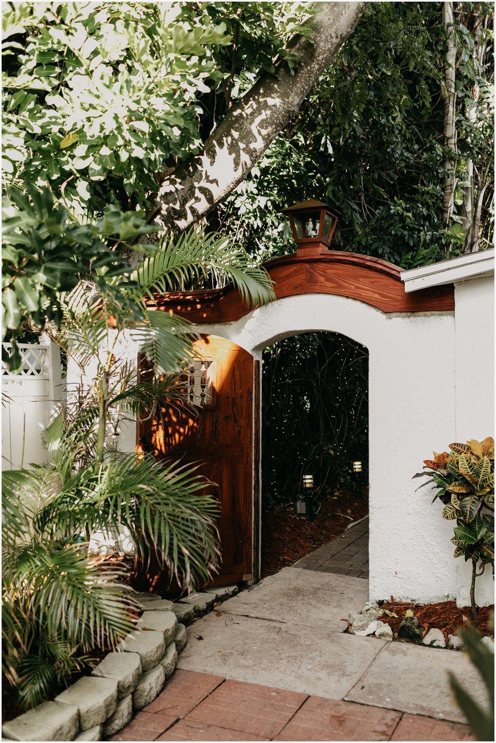 Harrington House, Anna Maria Island Wedding_0011.jpg