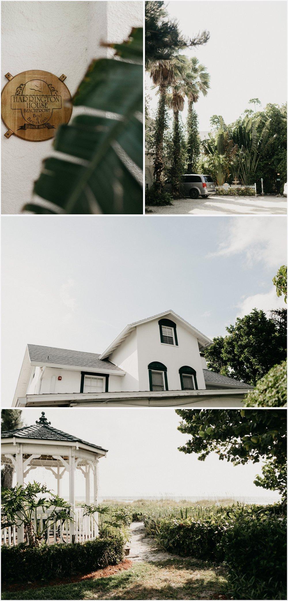 Harrington House, Anna Maria Island Wedding_0019.jpg