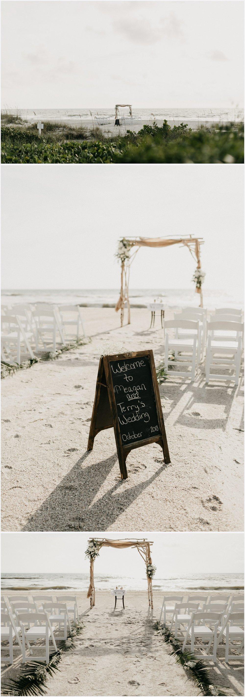 Harrington House, Anna Maria Island Wedding_0022.jpg