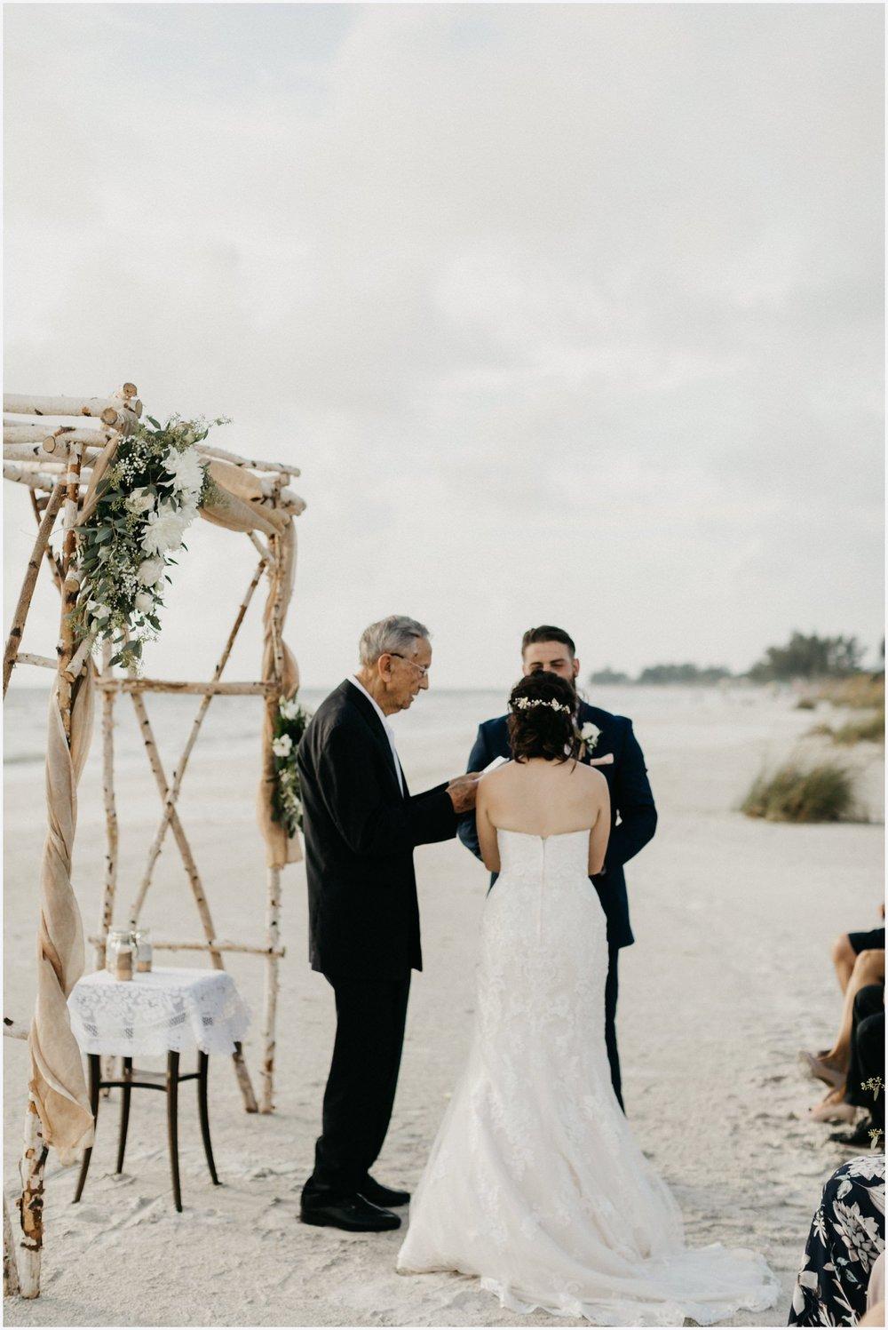 Harrington House, Anna Maria Island Wedding_0026.jpg