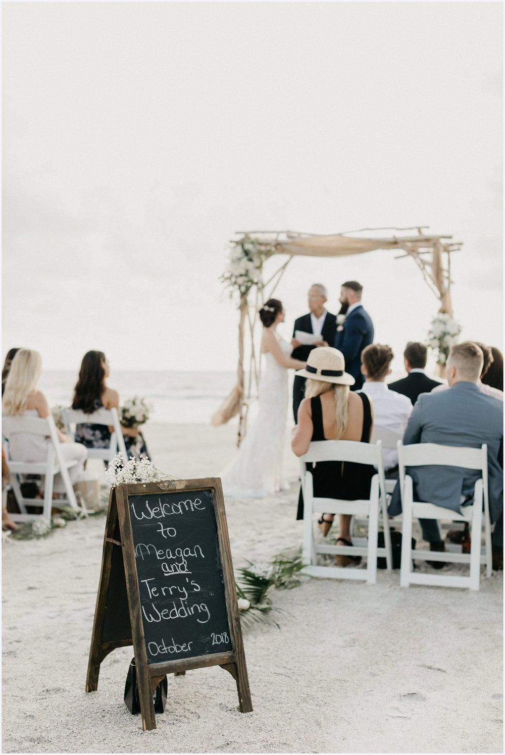 Harrington House, Anna Maria Island Wedding_0027.jpg