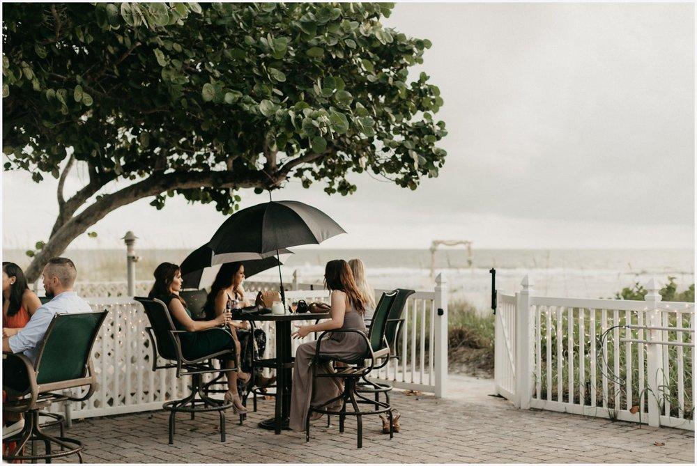 Harrington House, Anna Maria Island Wedding_0040.jpg