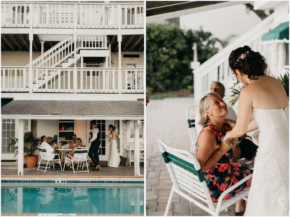 Harrington House, Anna Maria Island Wedding_0041.jpg