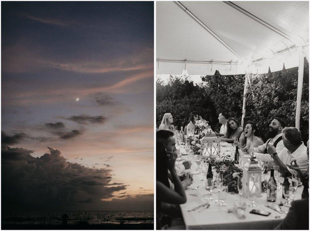 Harrington House, Anna Maria Island Wedding_0043.jpg