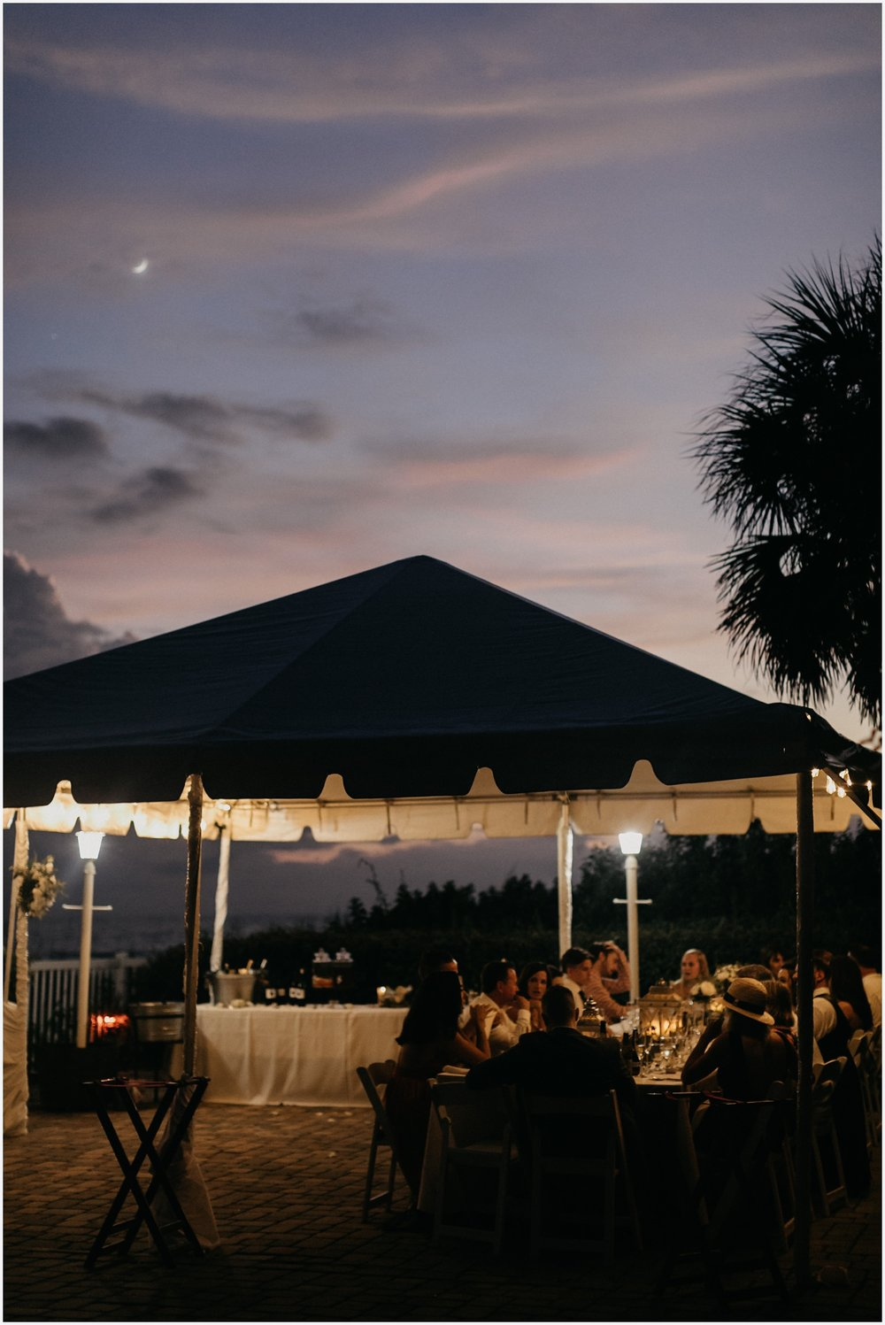 Harrington House, Anna Maria Island Wedding_0042.jpg
