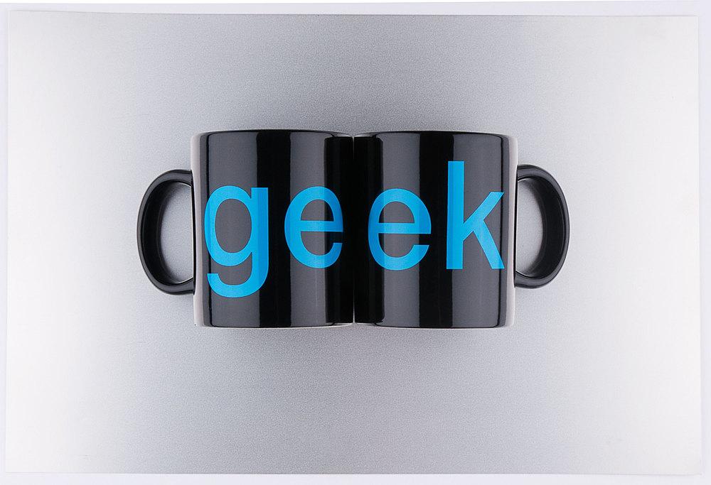 GeekHero4.jpg