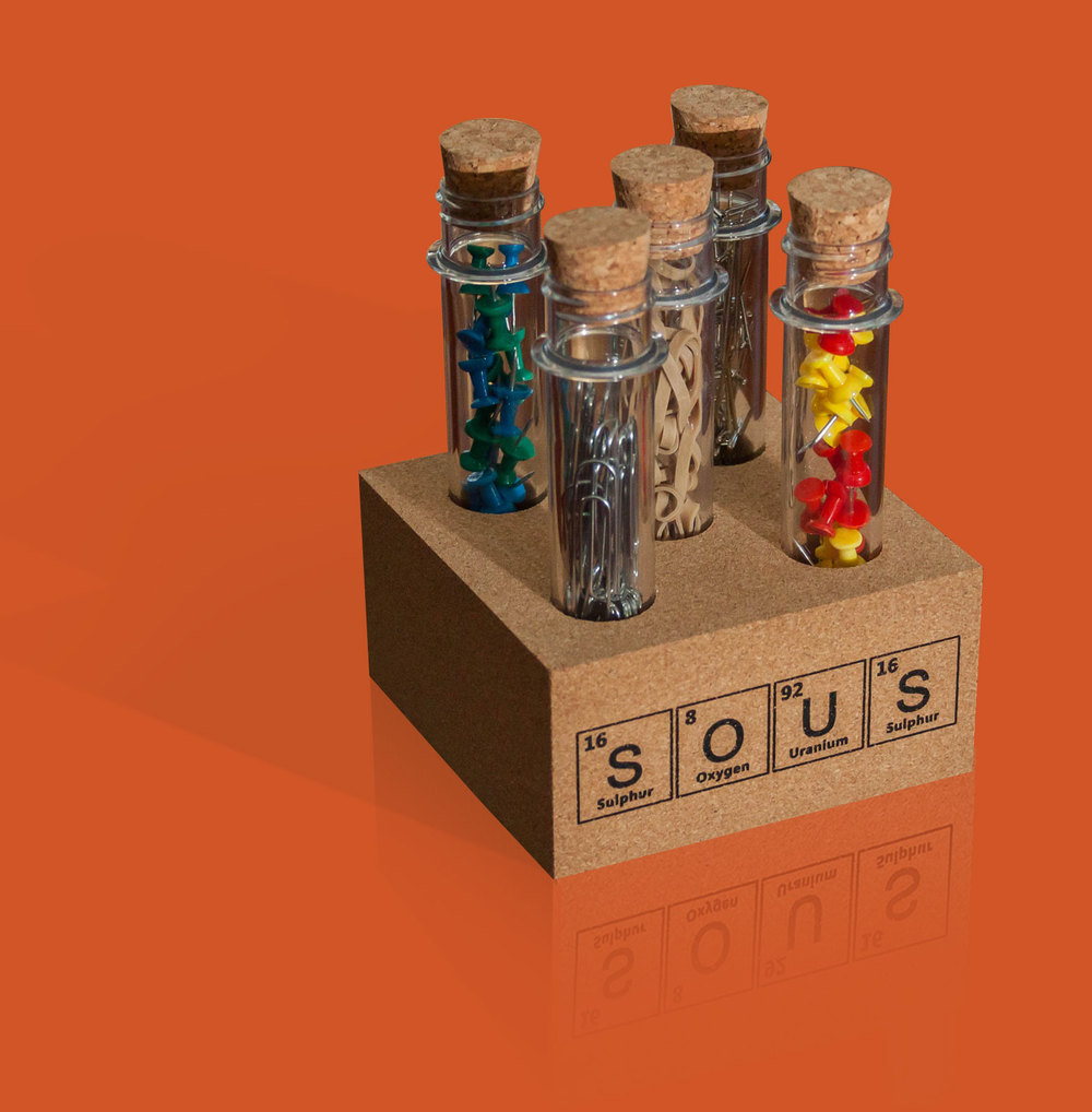 test_tubes.jpg