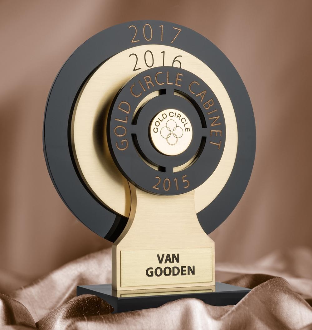gold_circle_award.jpg