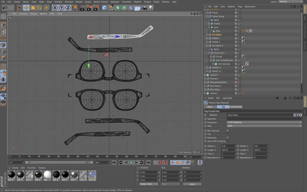 Glasses_C4D.png