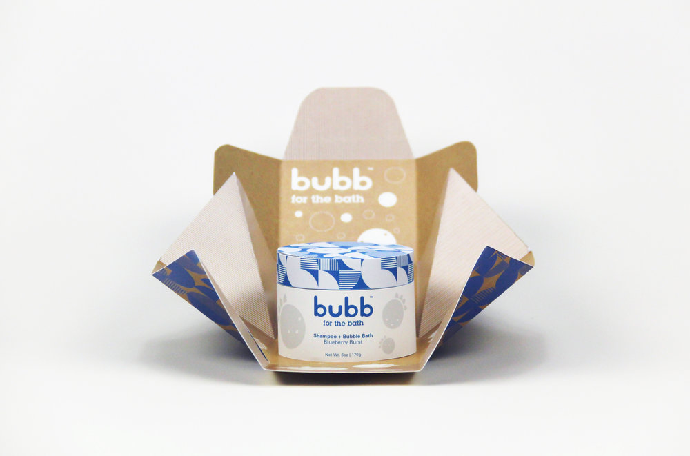 Bubb_4.jpg