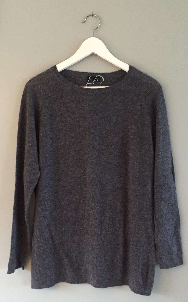 unisexsweater.jpg