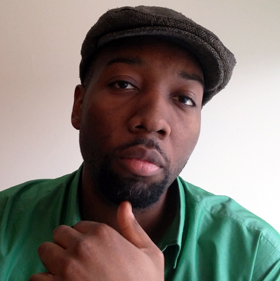 TOCHI OSUJI - WRITER/DIRECTOR/PRODUCER