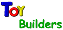 Custom Toy Makers | Custom Action Figures | Custom Figurines | Custom Wooden Toys | Custom Plush Toys