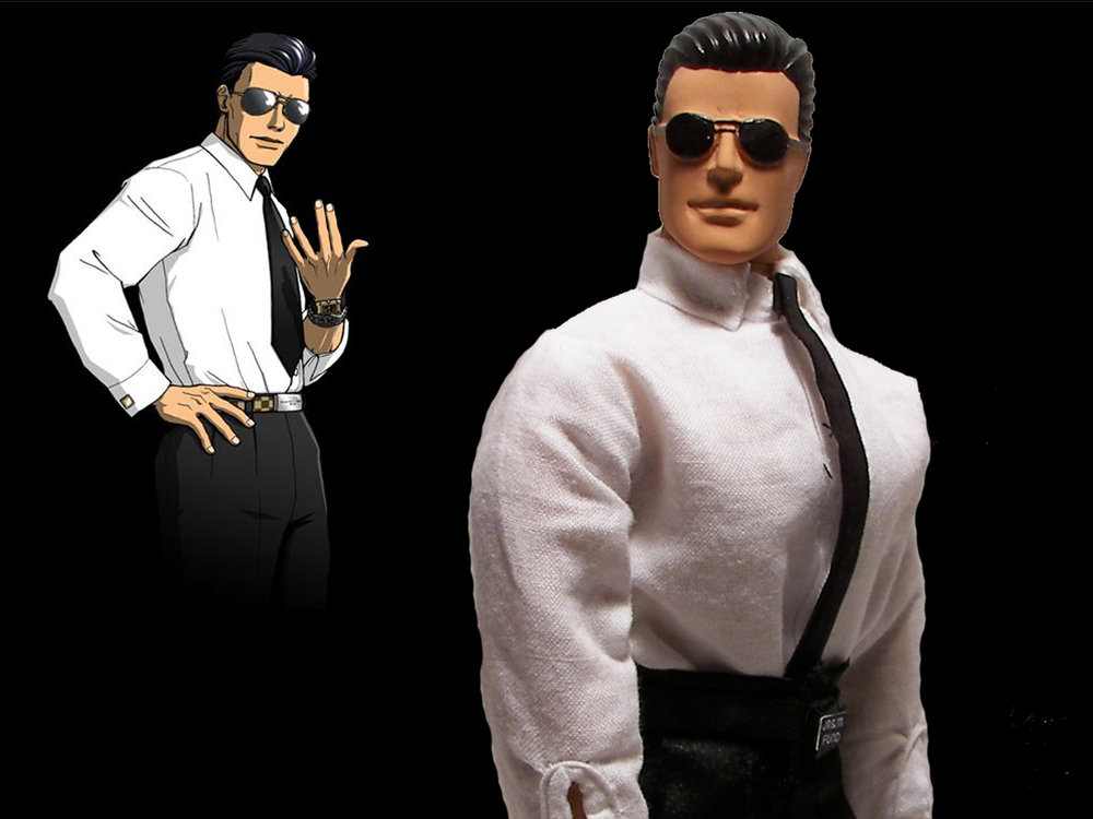 custom-action figure-corporate-pronotions.jpg