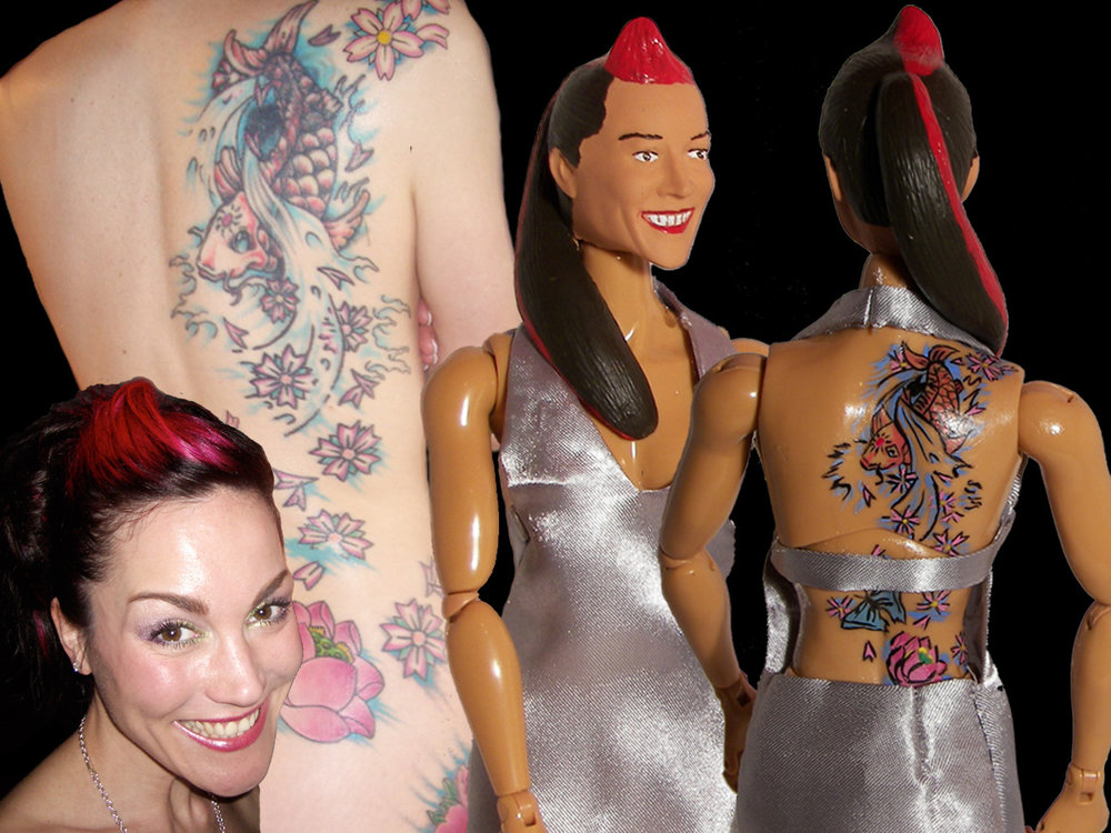 female-custom-action-figures-with-tattoos.jpg