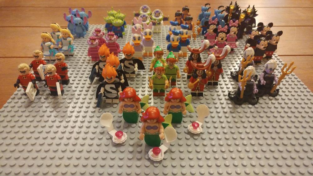 Lego-Minifigures-Disney-Full-Set-01.jpeg