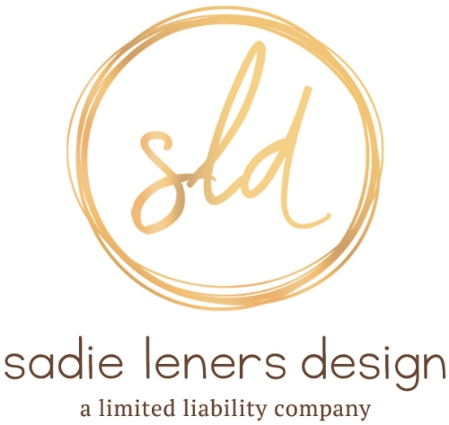 contact sadie leners interior designer in fort collins co