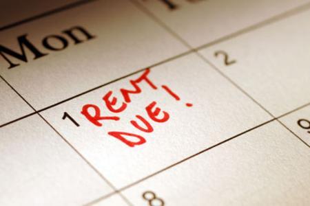 pay rent ascend property management inc