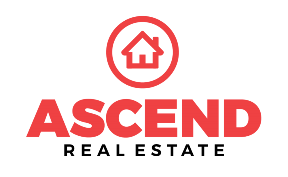 Ascend Real Estate Better (1) (1).jpg