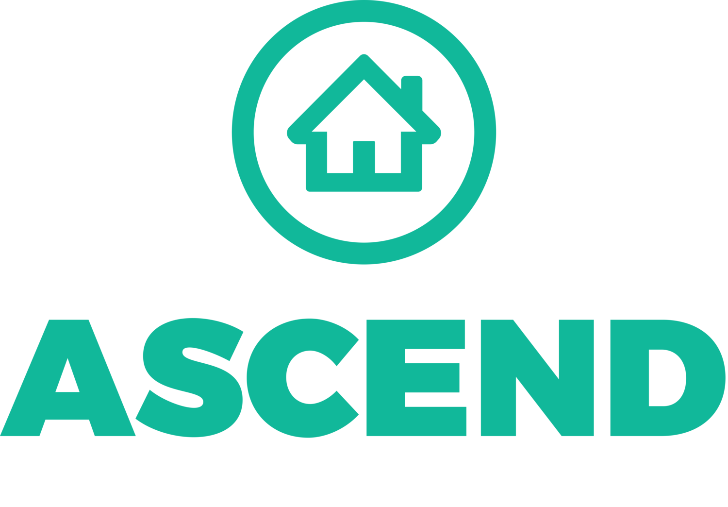 Ascend Property Management, Inc.