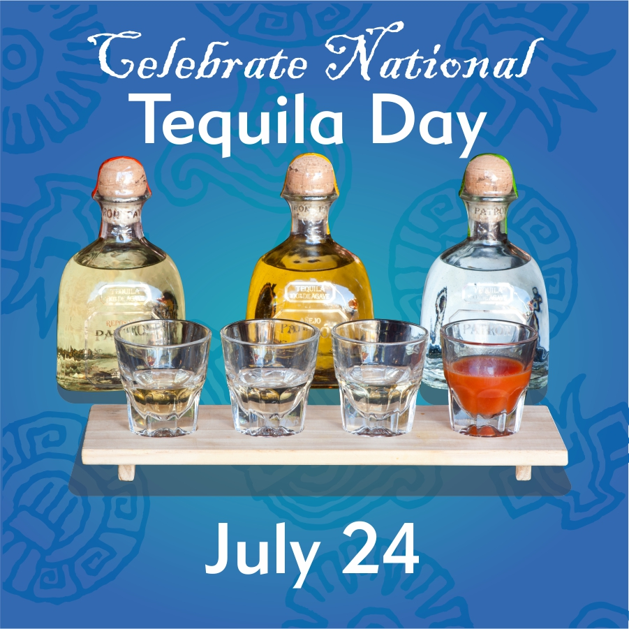 Image result for national tequila day 2018