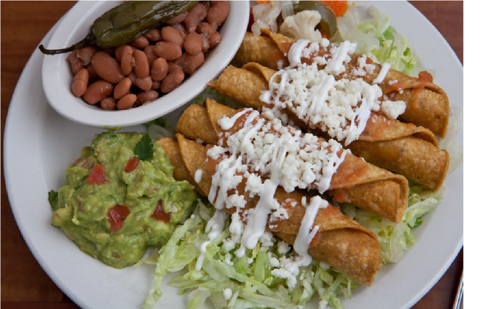 0picante_gallery_food_07.png