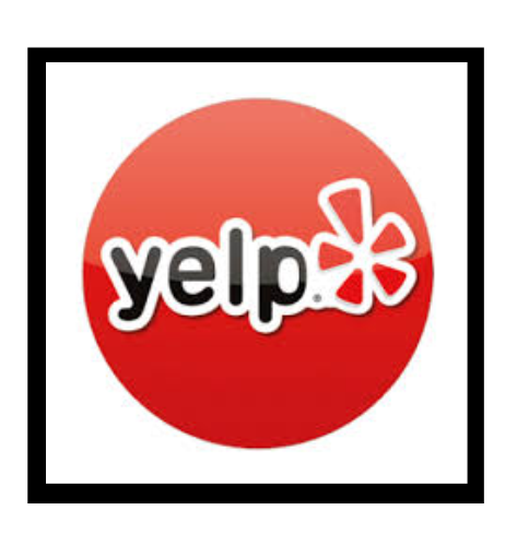 webawards_yelp.png
