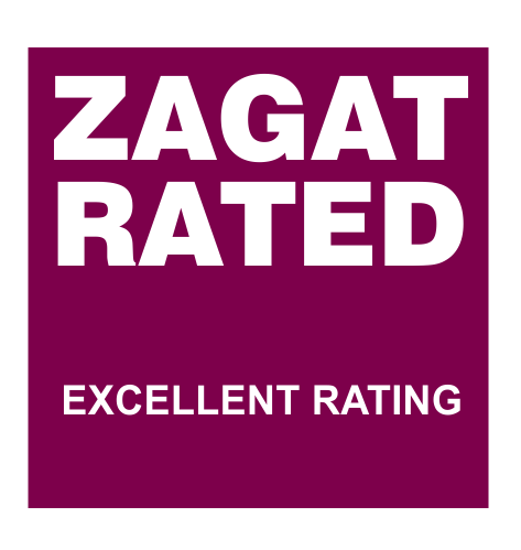 webawards_zagat.png