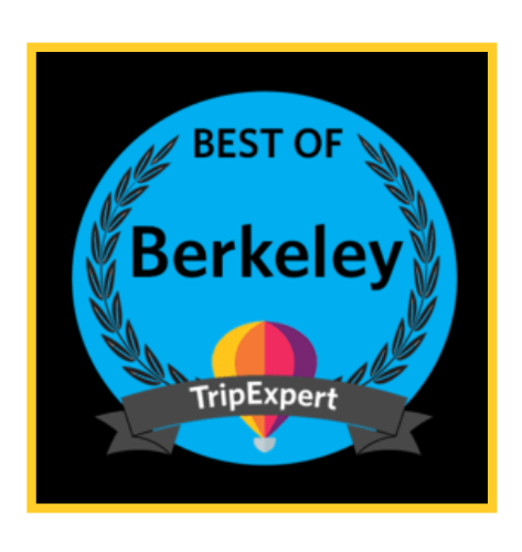 webawards_tripexpert.png