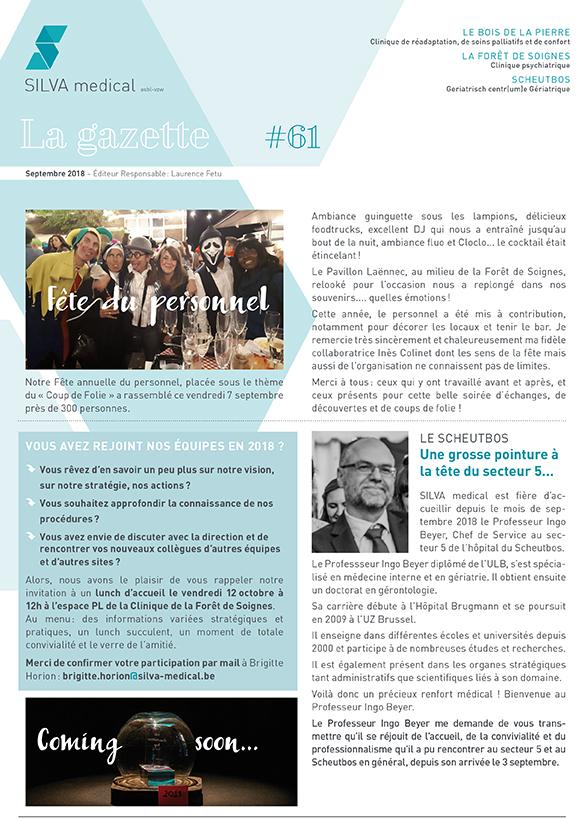 gazette#61#1FR-1.jpg