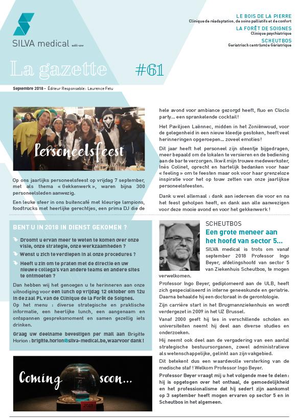 gazette#61#2NL-1.jpg