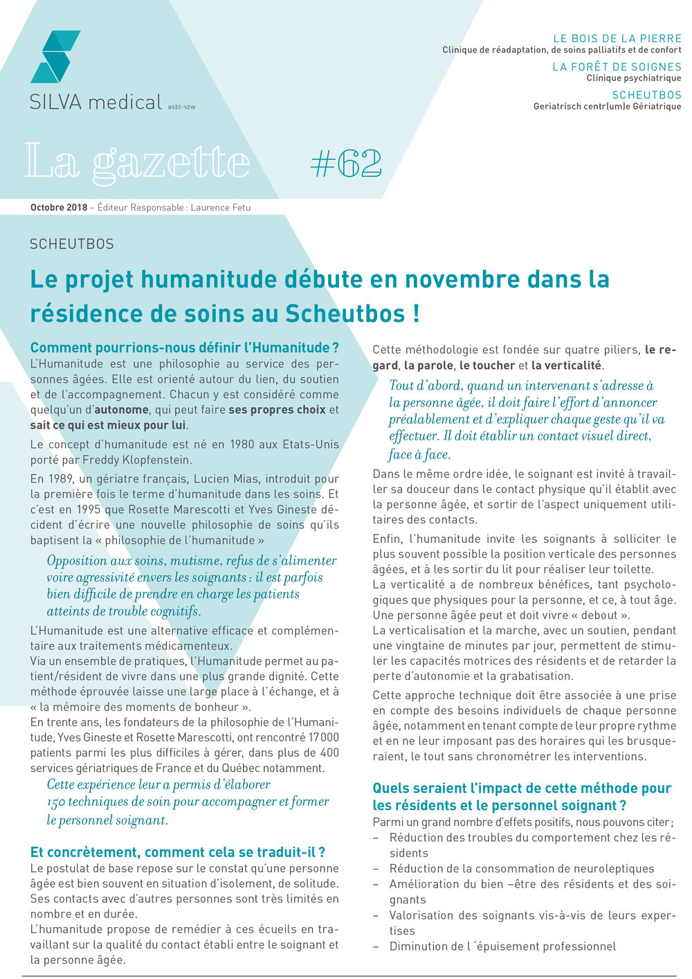 gazette#62FR#2-1.jpg