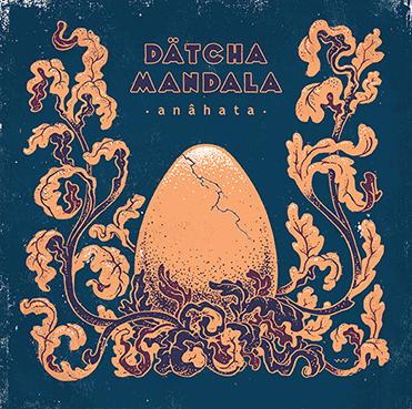 Dätcha+Mandala+-+ANAHATA.png