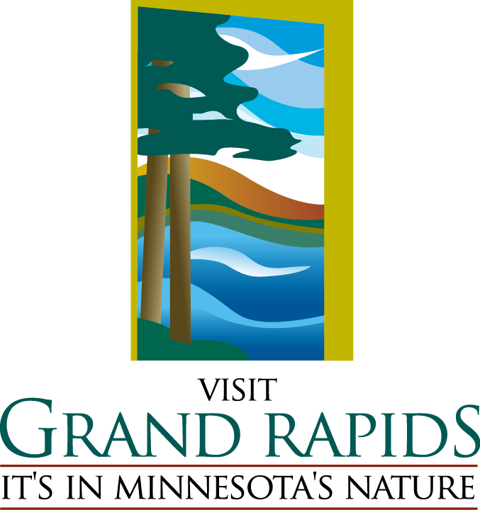Visit Grand Rapids