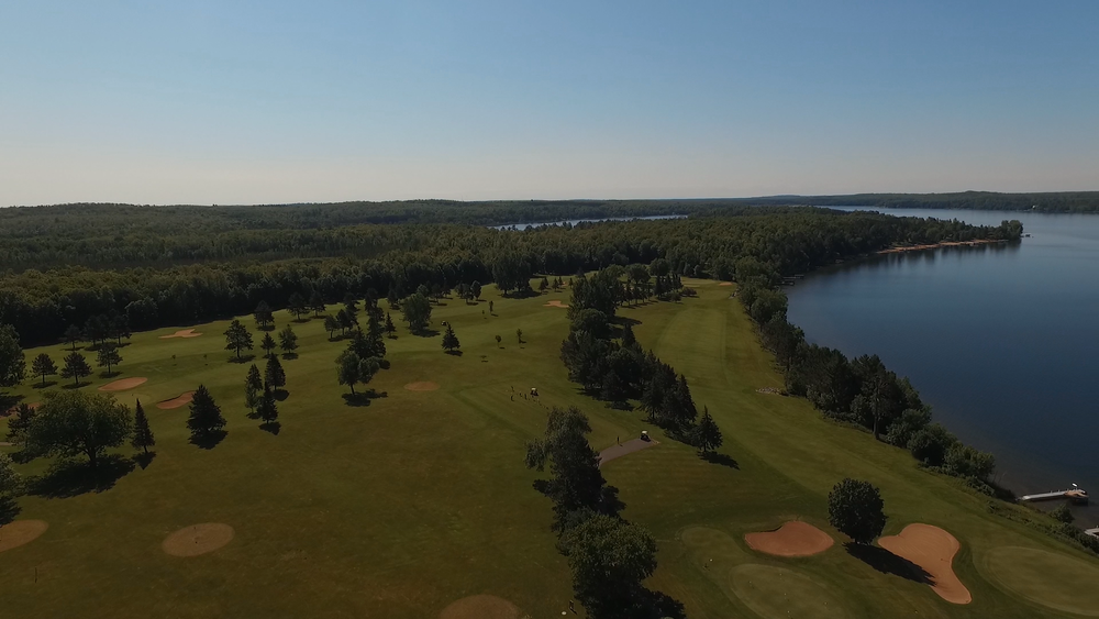 Pokegama Golf Course (7).png