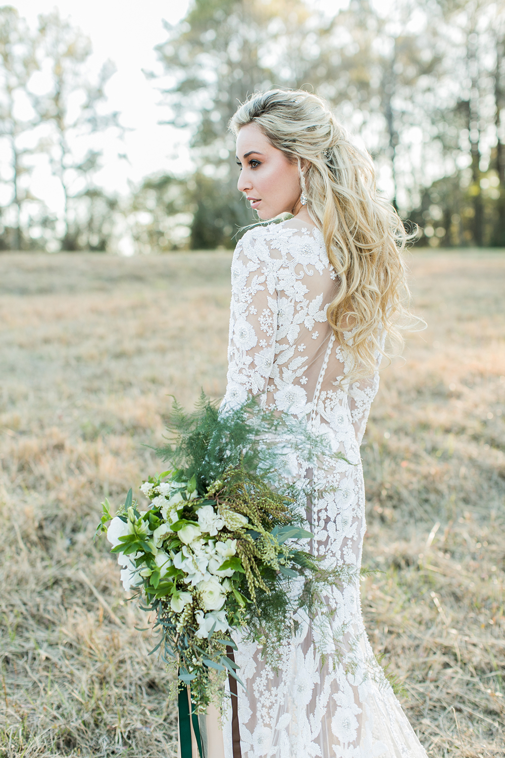 greenery-inspired-bridal-editorial-55.jpg