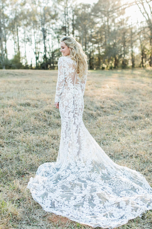 greenery-inspired-bridal-editorial-51.jpg