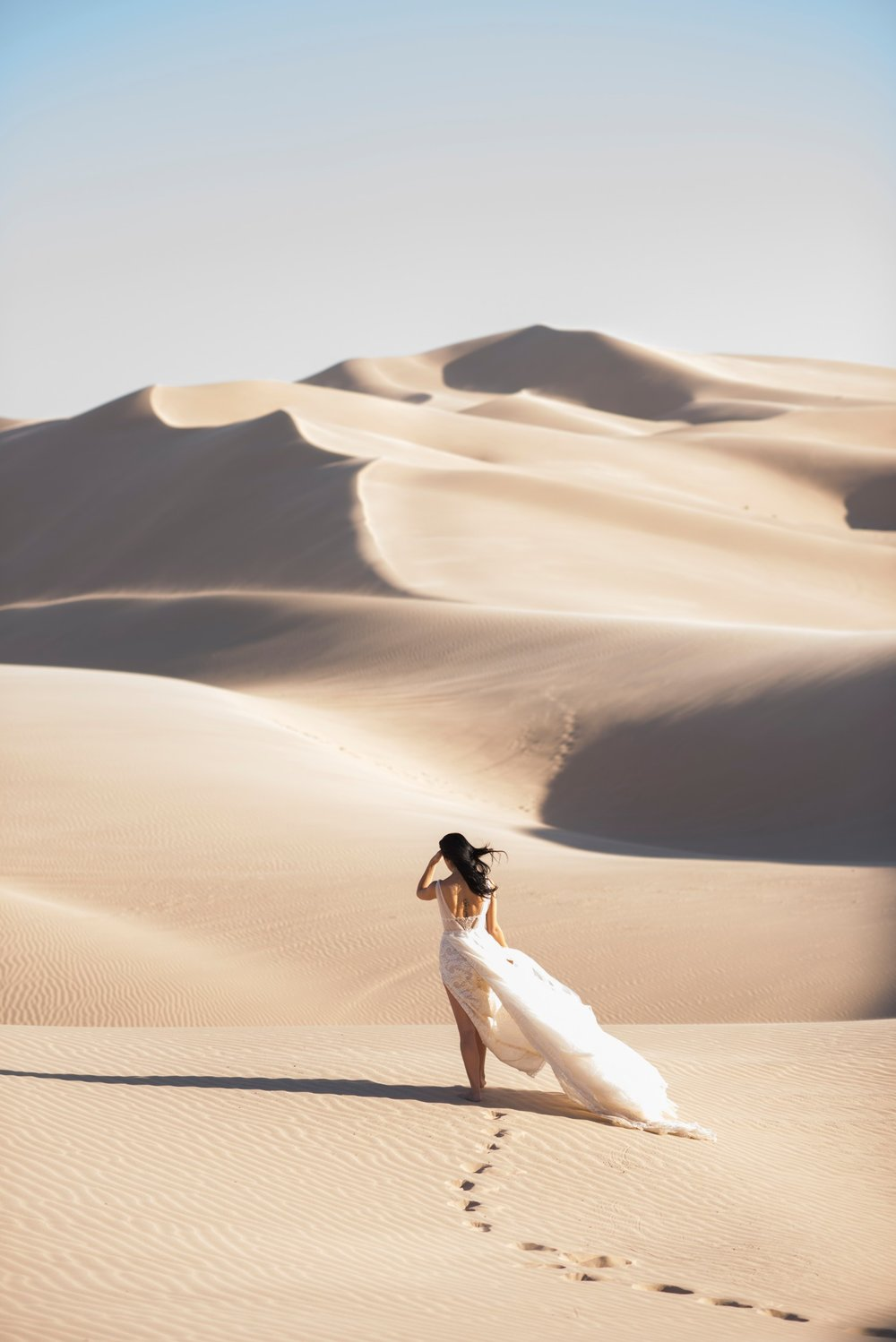 001_KLK_Galia Lahav_Desert Bridal Shoot.jpg