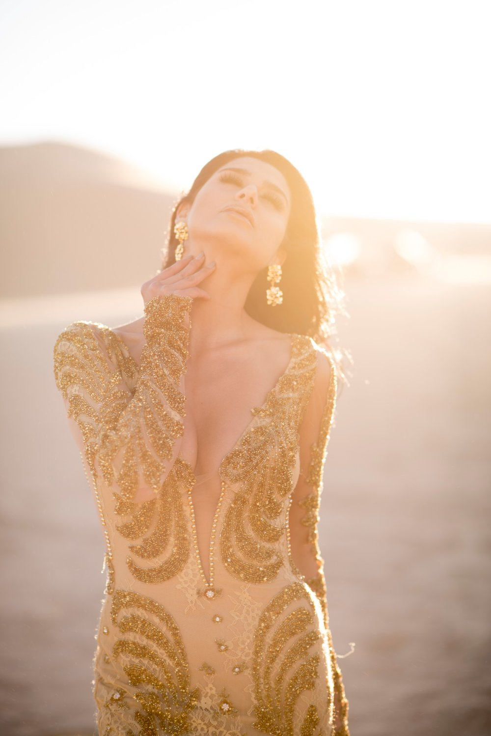 076_KLK_Galia Lahav_Desert Bridal Shoot.jpg