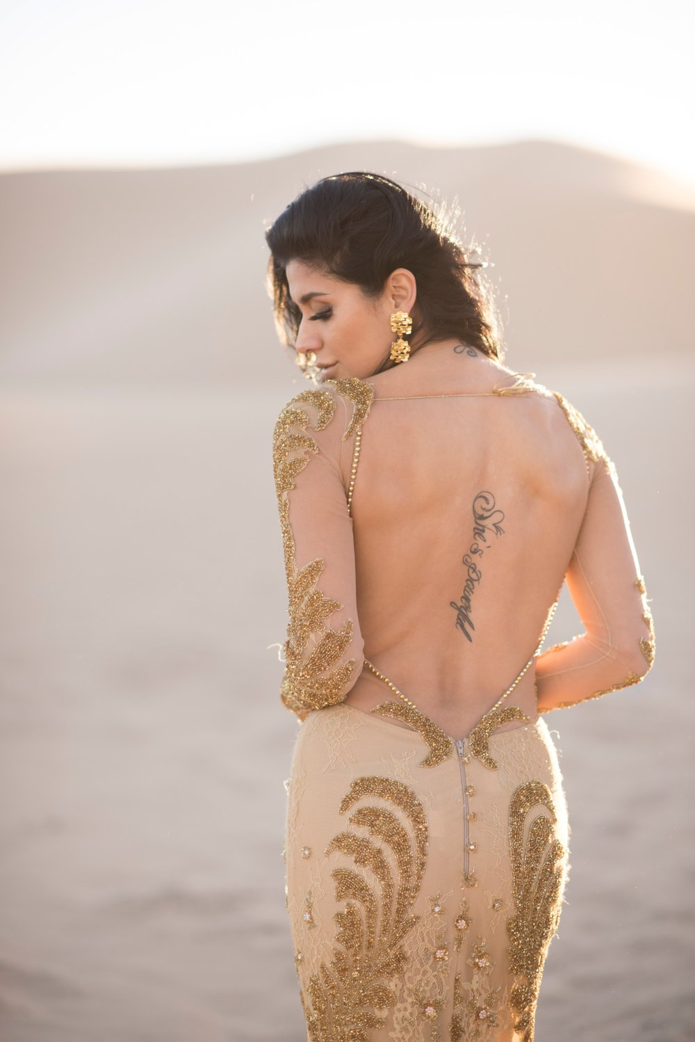 089_KLK_Galia Lahav_Desert Bridal Shoot.jpg