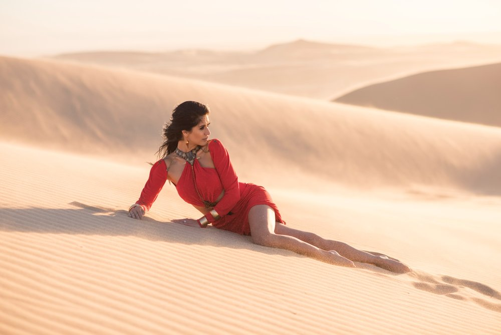 091_KLK_Galia Lahav_Desert Bridal Shoot.jpg